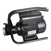 China Vibrator motor on sale