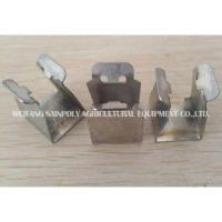 Buy cheap Pinion Shaft Clamp product