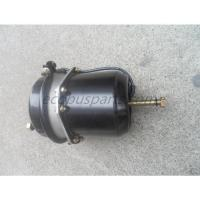 Buy cheap Best Price Brake Parts/ High Quality Front Rear Air Brake Chamber/Disc Brakes product