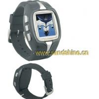 Buy cheap Sell Watch Mobile Phone CECT M800 product