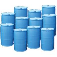 Buy cheap Silicon oil series product