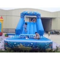 Buy cheap Rainbow New Design RB6038 product