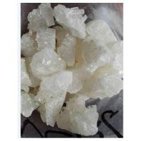 Buy cheap 1-(5-fluoropentyl)-N-(naphthalen-1-yl)-1H-pyrrolo[3,2-c]pyridine-3-carboxamide from wholesalers