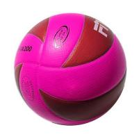 China Gaint Inflatable Official Size Weight Water Volleyball Ball Equipment on sale