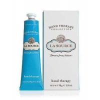 Buy cheap La Source Hand Therapy 50g product
