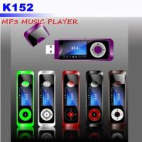 China MP3-K152 Video game console on sale