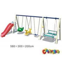 China Swing and Slide Model no: CT88002 wholesale