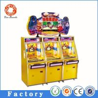 Buy cheap high quality amusement coin pusher machine product from wholesalers