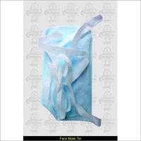 Buy cheap Face Mask Tie product