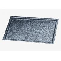 Buy cheap Commercial ovens Granite enamelled pans from wholesalers