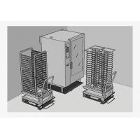 Buy cheap Commercial ovens Accessories for 202 models from wholesalers