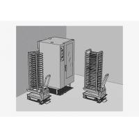 Buy cheap Commercial ovens Accessories for 201 models product