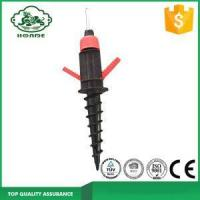 China China Honde Sun Beach Ground Anchor Spike Manufacturers on sale
