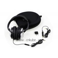 Buy cheap Bose QC15 Acoustic Noise Cancelling Headphones (Silver/black) product