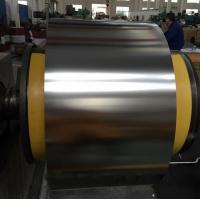 China 304 Stainless Steel coils wholesale