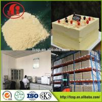 Buy cheap Chemicals Low Price Chemical Sorbitan Monostearate from wholesalers