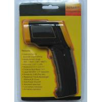 China Infrared Thermometer HX-300T wholesale