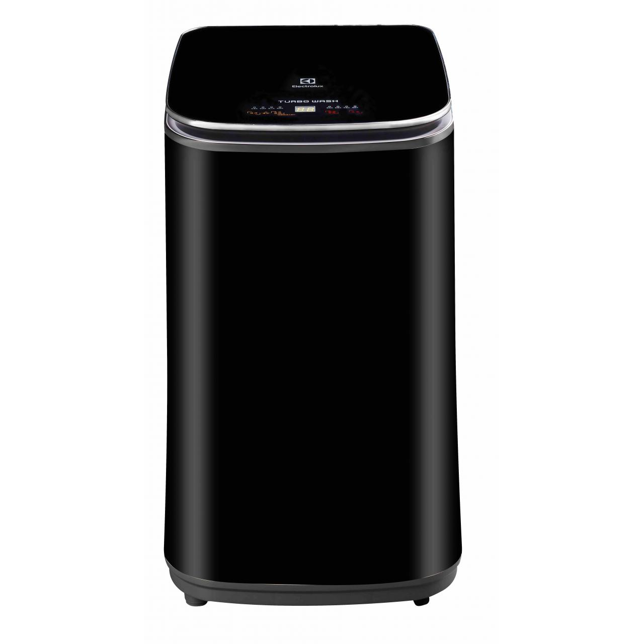 Buy cheap Samsung Baby Care Washer Product IDBW28-A678B from wholesalers