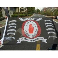 Buy cheap Custom flag-1 from wholesalers