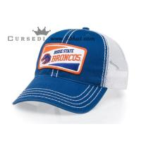Buy cheap Baseball cap florida gators baseball hat display from wholesalers