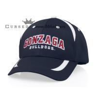 Buy cheap short brim baseball cap vans baseball cap from wholesalers