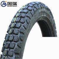 Buy cheap MOTORCYCLE TIRE GR012 from wholesalers