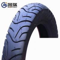 Buy cheap MOTORCYCLE TIRE GR005 from wholesalers
