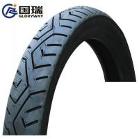Buy cheap MOTORCYCLE TIRE GR007 from wholesalers