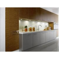 Buy cheap Artificial marble stone coffee Kitchen furniture for office(TPKT010) from wholesalers