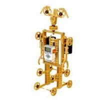 Buy cheap Metal Robot product