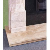Buy cheap Fireplaces Rubens product