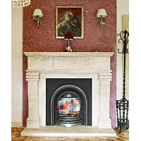 Buy cheap Fireplaces Belvedere product