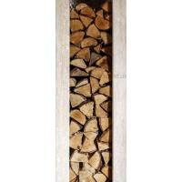 Buy cheap Fireplaces Bruegel product