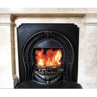 Buy cheap Fireplaces Tyrone product