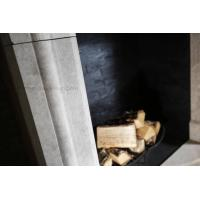 Fireplaces Kleeman