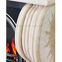 Buy cheap Fireplaces Dante product