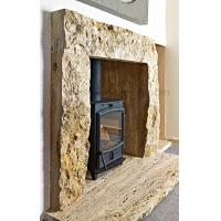 Buy cheap Fireplaces Gala product