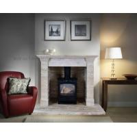 Buy cheap Fireplaces Kea product