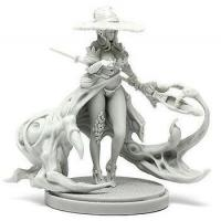nude anime figure custom action figure polyresin action figure statues