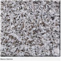 China Contact Now Flamed Granite China Green Emerald Green Butterfly Green Bianco Gamma on sale
