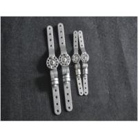 Buy cheap Prosthetics Hip Articulation Hinge for child product