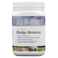 Buy cheap Browse By Category Aqua One Dry Sludge Remover product