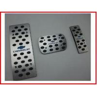 China chevrolet foot pendal wholesale