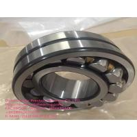 Buy cheap Spherical roller bearing 23022-230/850 24028-24084 23218-23296 22205-22260 22305-2237 product