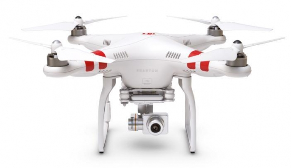 China other products phantom 2 vision