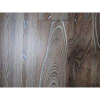 China Solid wood flooring Product Name:Ash relief wholesale