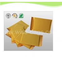 China Colored Bubble Envelopes Type:A055 on sale