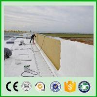 Buy cheap Industry Building Petrochemical Insulation Rock Wool Mineral Wool Board product