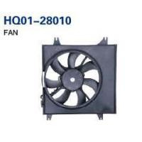 Buy cheap ATOS 2004 Other Auto Parts, Wheel Cover, Fan (52960-02100) product