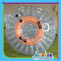 Wholesale 2m Kids Inflatable Zorb Ball